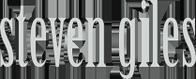 logo-steven-giles-inverted