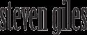 logo-steven-giles